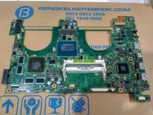 Harga motherboard asus n550jv processor intel core i7 sr1px vga | HARGALOKA.COM