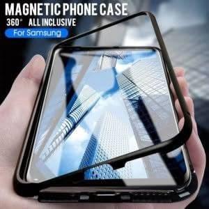 Harga Realme 5 Xt Specification Katalog.or.id