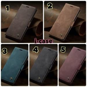 Harga Samsung Galaxy Note 10 Qiymetleri Katalog.or.id