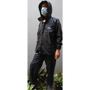 Harga riak jas hujan outdoor standar buatan bandung     HARGALOKA.COM