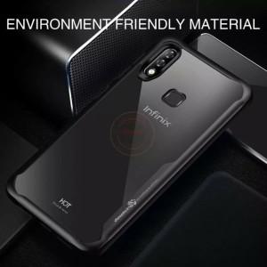 Info Infinix Smart 3 Plus Vs Huawei Y7 Katalog.or.id