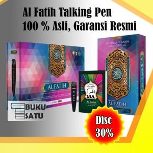 Harga Qalam Khat Dollar Qalam Khat Arab Fontain Pen Pulpen Kaligrafi Katalog.or.id