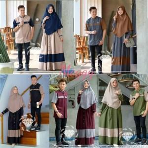 Harga baju couple couple ramadhan cp ramadha   | HARGALOKA.COM