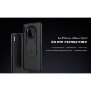 Harga Huawei Mate 30 Pro Case Katalog.or.id