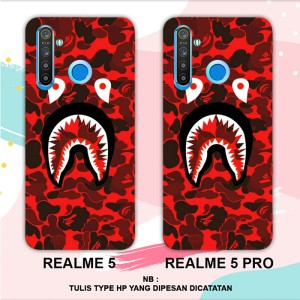 Harga Realme 5 Red Colour Katalog.or.id