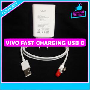 Info Vivo S1 Usb Katalog.or.id