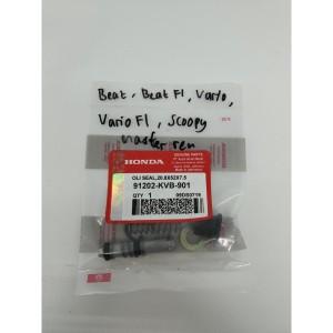 Katalog Master Rem Kit Seal Sil Beat Beat F1 Vario Vario F1 Scoopy Spacy Katalog.or.id