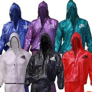 Harga jas hujan murah adds mantel hujan jas motor jas hujan setelan baju   HARGALOKA.COM