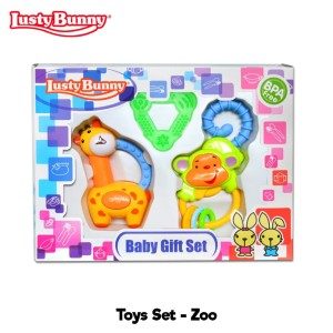 Harga mainan bayi 3 bulan   | HARGALOKA.COM