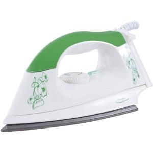 Harga maspion ha 180 setrika listrik gosokan automatic iron   | HARGALOKA.COM