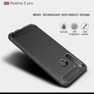Harga Oppo K3 Vs Realme 5 Pro Katalog.or.id