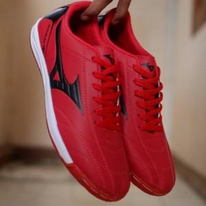 Harga sepatu futsal mizuno import premium high | HARGALOKA.COM