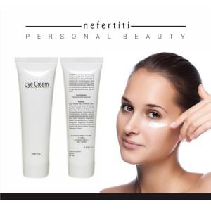 Harga eye cream by nefertiti penghilang kantong mata kerutan amp mata   HARGALOKA.COM