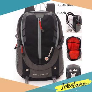 Harga ks tas pria ransel laptop tas punggung backpack not | HARGALOKA.COM