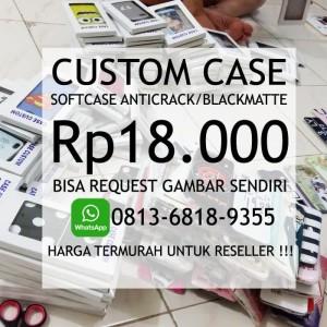 Katalog Realme X Battery Case Katalog.or.id