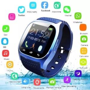 Harga jam tangan handphone cognos m26 original impor tahan   HARGALOKA.COM