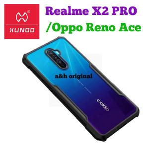 Harga Realme 5i Pro Amazon Katalog.or.id