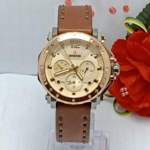 Harga jam tangan fashion wanita merk expedition e | HARGALOKA.COM