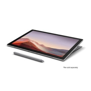Katalog Surface Pro 3 I7 Katalog.or.id
