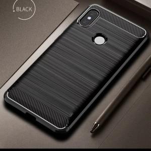 Harga Xiaomi Redmi Note 7 Katalog.or.id