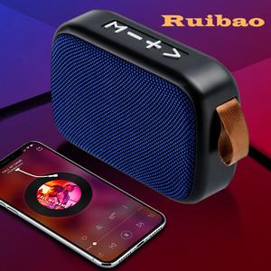 Harga tablepro mg2 speaker portable wireless bluetooth music system s022   | HARGALOKA.COM