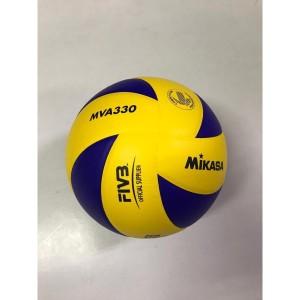 Info Bola Voli Mikasa Voli Volly Volley Mva 300 Original Made In Thailand Katalog.or.id