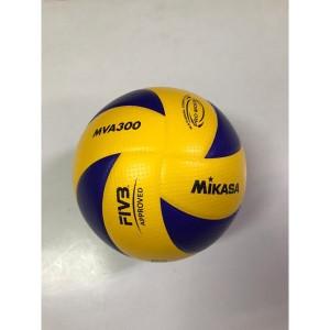 Katalog Bola Voli Mikasa Voli Volly Volley Mva 300 Original Made In Thailand Katalog.or.id