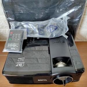 Harga proyektor bekas benq mp515 normal | HARGALOKA.COM
