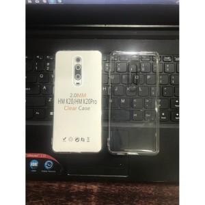 Katalog Xiaomi Redmi K20 Teardown Katalog.or.id