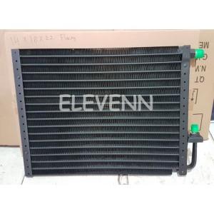 Harga condensor kondensor ac mobil 14x18x22 | HARGALOKA.COM