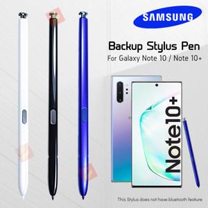 Katalog Samsung Galaxy Note 10 Tips And Tricks Katalog.or.id
