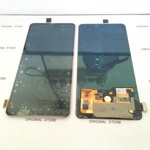 Harga Xiaomi Redmi K20 Pro Katalog.or.id