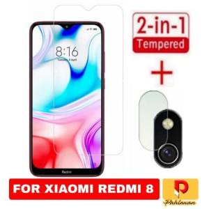 Harga Xiaomi Redmi 7 Juli 2019 Katalog.or.id
