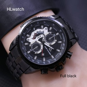 Harga jam tangan pria   HARGALOKA.COM