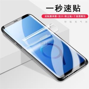 Info Xiaomi Redmi 7 Vs Vivo Y93 Katalog.or.id