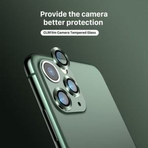 Harga nillkin lensa pelindung kamera clr   apple iphone 11 pro max 3   HARGALOKA.COM