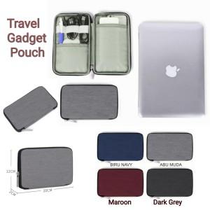Harga gadget pouch dompet gadget gadget wallet dompet | HARGALOKA.COM