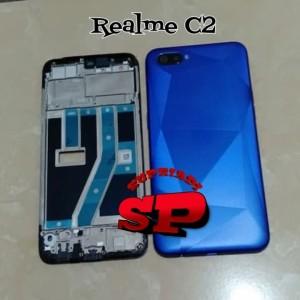 Harga Realme C3 Spesifikasi Dan 2019 Katalog.or.id