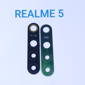 Harga Realme 3 Flipkart Unboxing Video Katalog.or.id