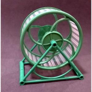 Harga Jogging Wheel Sweet Rolling 02 Kincir Hamster Sugar Glider Mencit Katalog.or.id