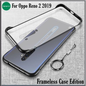 Info Oppo Reno 2 Limited Edition Katalog.or.id