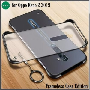 Info Oppo Reno 2 Software Update Katalog.or.id