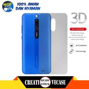 Harga Xiaomi Redmi 7 Wps Katalog.or.id