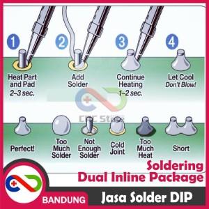 Info Timah Solder Pancing Original Katalog.or.id