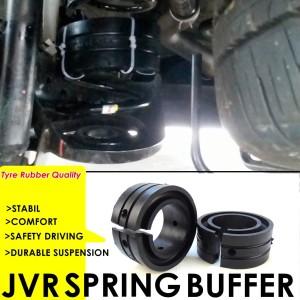 Katalog Spring Buffer Stabilizer Jvr No 1 2 Katalog.or.id