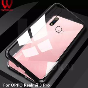 Info Realme C3 Pro Price In Nepal Katalog.or.id