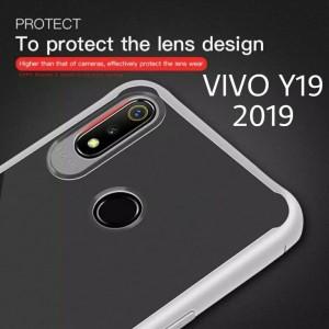 Info Vivo Y12 Review Katalog.or.id