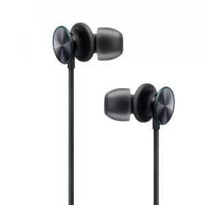 Harga o fresh headset oppo jack 3 5mm universal all tipe | HARGALOKA.COM