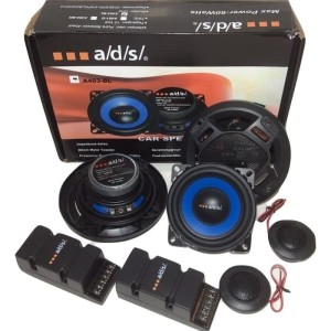 Harga speaker split ads ad 403 audboose ab 407 4 | HARGALOKA.COM