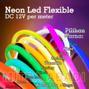 Katalog Lampu Led Strip Per Meter Katalog.or.id